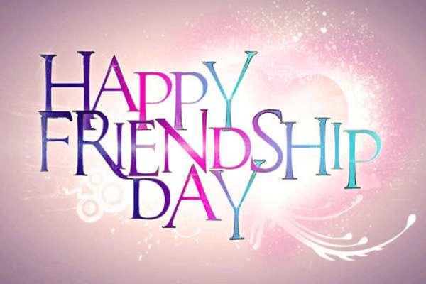 Friendship Day Status in Hindi for Whatsapp