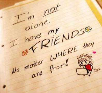 Friendship day hd images for whatsapp dp