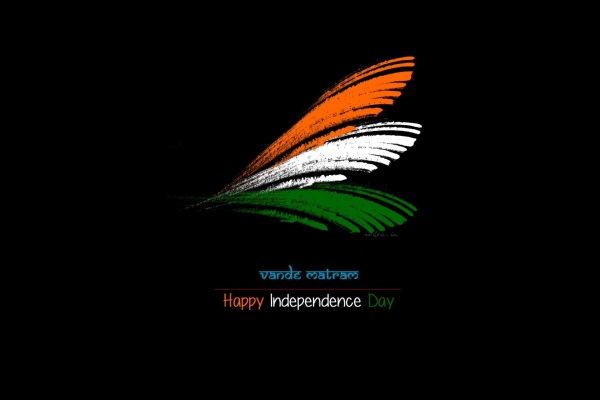 Happy_Independence Day Wishes in Hindi