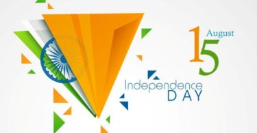 Independence Day Status in hindi for Facebook