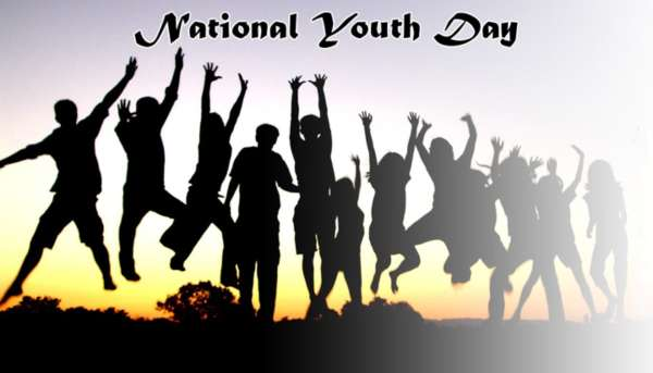 International Youth Day Speech in Hindi