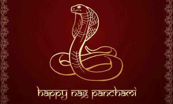 Nag Panchami HD images Photos