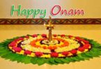 Onam Quotes in Malayalam Language