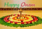 Onam Quotes in Malayalam Language