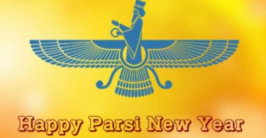 Image result for parsi new year wishes