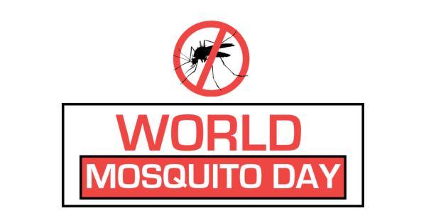 Speech on World Mosquito Day