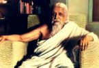 Sri aurobindo ghosh poems_in English Hindi