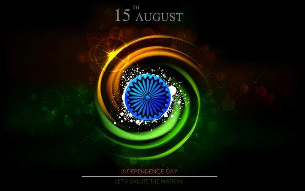 tiranga image for whatsapp dp