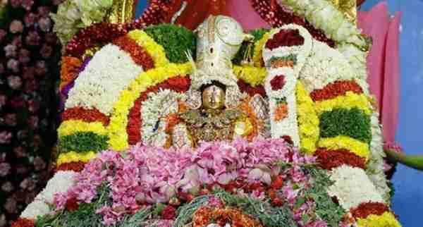 Varalakshmi Vratham hd Pics