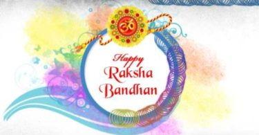 Whatsapp Status on Raksha Bandhan