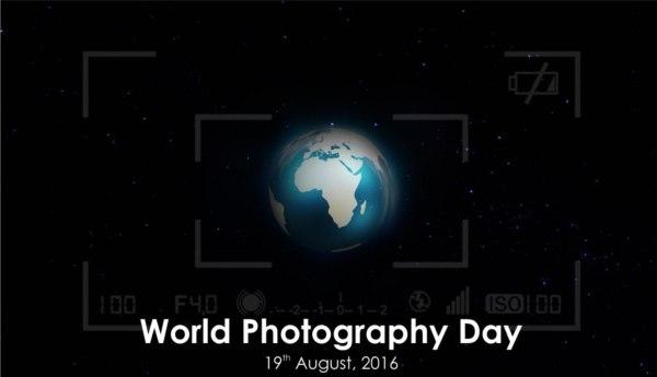 world photography day photos