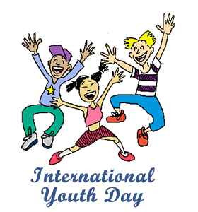 Youth day pictures