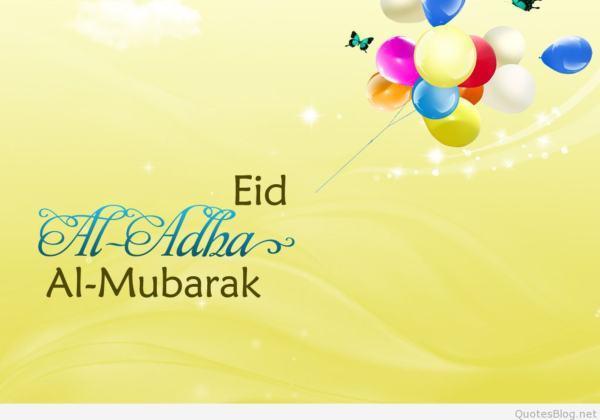 bakra eid mubarak photos Urdu for WhatsApp