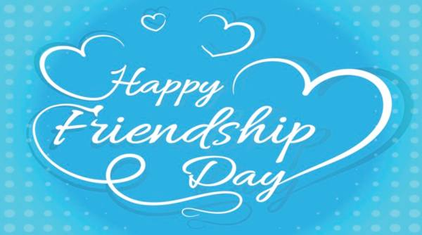 friendship day messages in hindi
