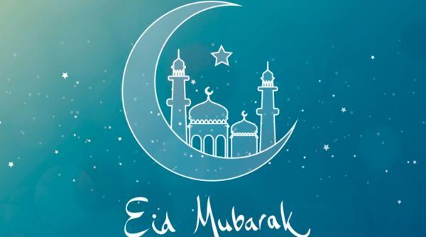 happy bakra eid mubarak status