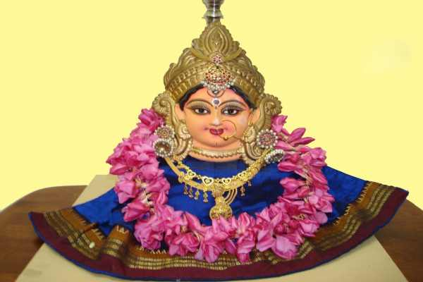 happy varalakshmi vratham images