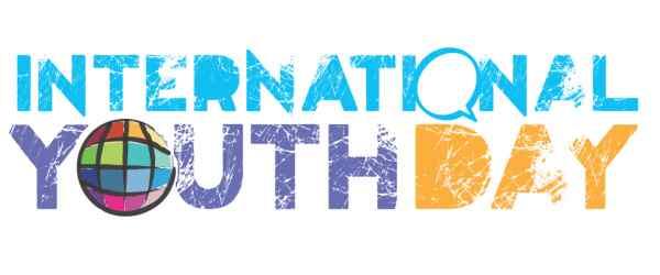 अंतरराष्ट्रीय युवा दिवस इमेजेज