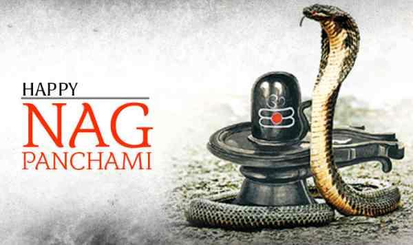 nag panchami chi mahiti marathi