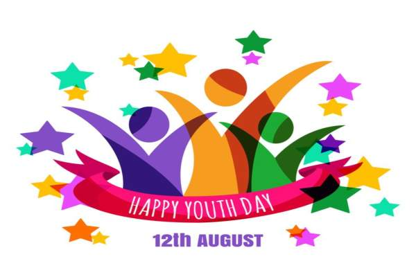youth day poem in hindi