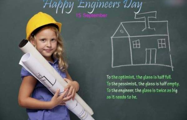 Engineering day pictures