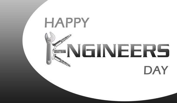 Engineers Day Jokes in Hindi