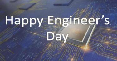 Engineers day Shayari in Hindi