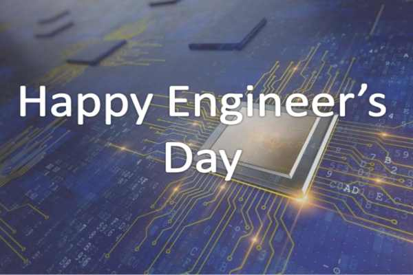 Engineers day Shayari in Hindi