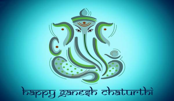 Ganesh Chaturthi Chya Hardik Shubhechha