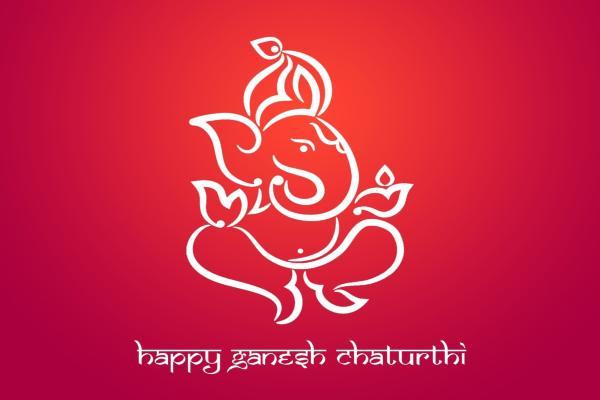 Ganesh chaturthi essay in english