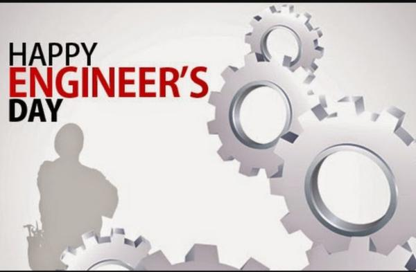 Happy engineers day jokes