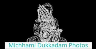 Michhami Dukkadam Photos