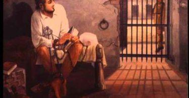 Shaheed Bhagat Singh Status Hindi
