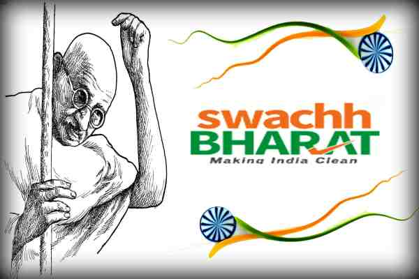 Swachh bharat abhiyan hd photos