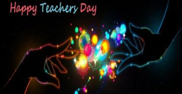 Teachers Day Message in Hindi