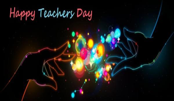 Teachers Day Message in Hindi