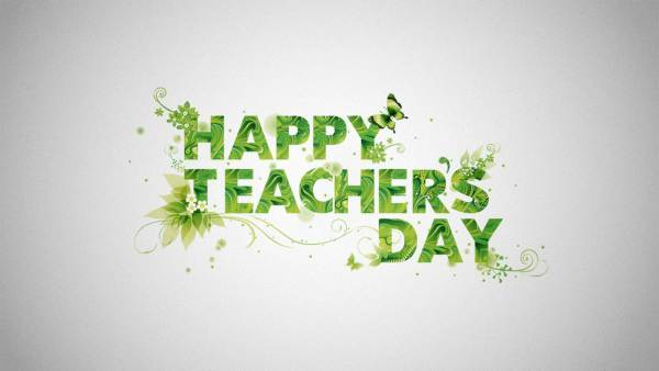 Teachers Day Thoughts in Hindi