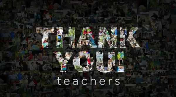 Teachers day Special Thoughts in Hindi