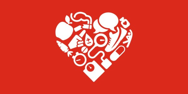 World Heart Day Essay in Hindi