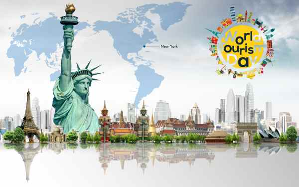 World Tourism Day Essay in Hindi