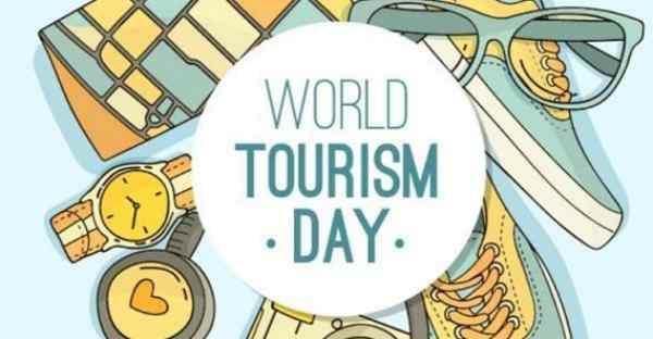 विश्व पर्यटन दिवस फोटो