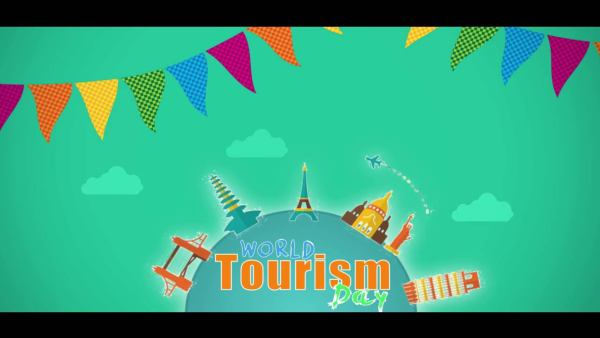 World Tourism Day Quotes in Hindi & English