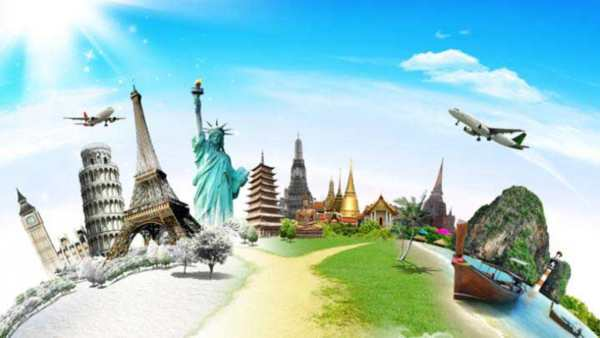 World Tourism Day Speech in Hindi