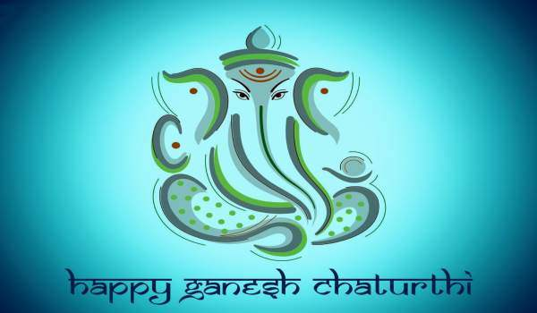 ganesh chaturthi hd wallpapers