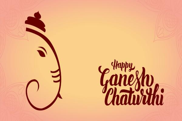 ganesh chaturthi poem in hindi,