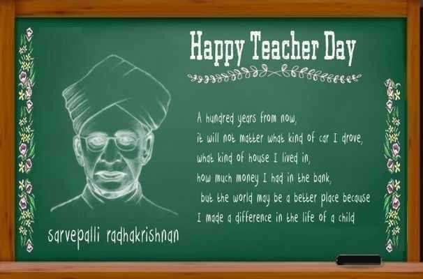teachers day hd pics