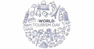 World tourism day essay