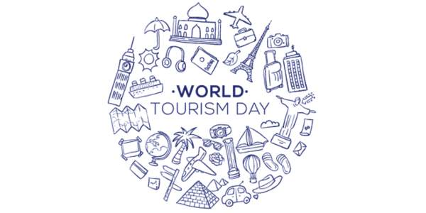 विश्व पर्यटन दिवस पर निबंध