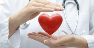 विश्व हृदय दिवस पर निबंध