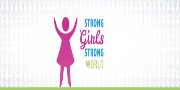 अंतरराष्ट्रीय बालिका दिवस पर निबंध