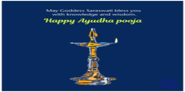 Ayudha pooja whatsapp images